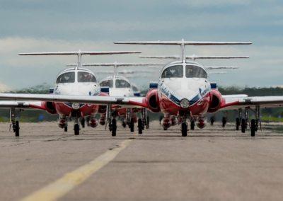 2018 Cold Lake Air Show